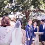 Le mariage de Aymeric et Nature Films Photography 8