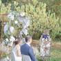 Le mariage de Charlène Rolée et Laurent Indovino 12