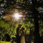 Le mariage de Chatelain Lygie et Studio Louisiana 6