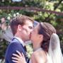 Le mariage de Aymeric et Nature Films Photography 10