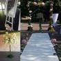 Le mariage de Johanna De Andrade et 8Mdeco 10