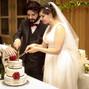 Le mariage de Alexandra Yaverbaum Blanco et Cake en l'air 7