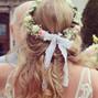Le mariage de Coatalem marie et Blanc Bleu Rêve 7