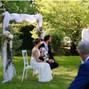 Le mariage de Chatelain Lygie et Coclico 6