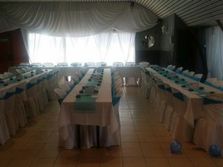 HR Réceptions 3