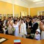 Le mariage de Magali Carnevale et Mariage Sous l'Olivier 6