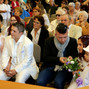 Le mariage de Magali Carnevale et Mariage Sous l'Olivier 7