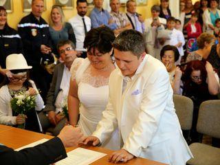 Mariage Sous l'Olivier 5