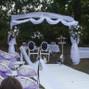 Le mariage de Villette Emilie et Jeremy et Château de Broyes 8