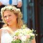 Le mariage de Coatalem marie et Blanc Bleu Rêve 11