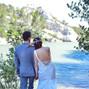 Le mariage de Samantha Blanc et Elixir Photos 13