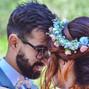 Le mariage de Samantha Blanc et Elixir Photos 14