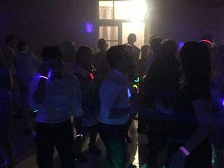 DJ Fun Events 1