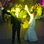 Le mariage de Céline et RemixeService© Location 3