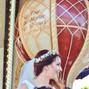 Le mariage de Samantha Blanc et Elixir Photos 16