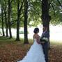 Le mariage de Laura Reiff et Michaël Gonçalves - Photographe 8