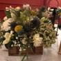 Le mariage de Kucharski Séverine et Le Fleuriste Arras 11