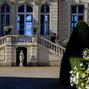 Le mariage de Elise Tang et Château de Vair 10