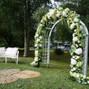 Le mariage de Elodie et STL Happy End 9