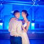 Le mariage de Mathilde Roesslinger et David Tavan Photographe 7