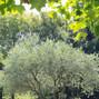 Le mariage de Genevra et Domaine de Blanche Fleur 12