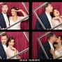 Le mariage de Cotet et SAS Luxury 4