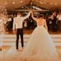 Le mariage de Gregory P. et Domaine Les Planches 6