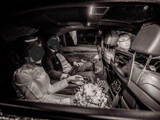 Guest Limousines 4