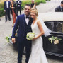 Le mariage de Julie Sirbu et Audrey L. Make Up 16