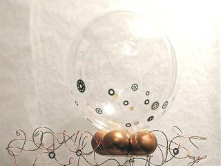 La Trappe à Ballons 1