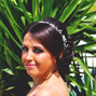 Le mariage de Laetitia et Special Vip 9