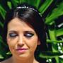 Le mariage de Laetitia et Special Vip 10
