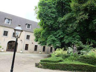 Château de Rigny 3