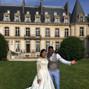 Le mariage de Christopher Roger et Sahki Traiteur 7