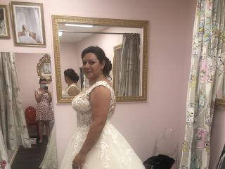 Mariées d'Aujourd'hui 2
