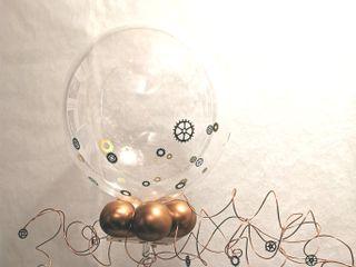 La Trappe à Ballons 4