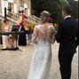 Le mariage de Apolline Maillotte et Château de Trouhans 8