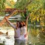 Le mariage de Marion et Regard Naturel 6