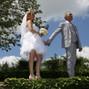 Le mariage de Virginie MICHEL et Timea iMage Studio 16