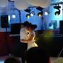 Le mariage de Marie Doskocz - Mayor et Insomnia Event 11