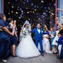 Le mariage de Pascal et Malmoth Photography 1