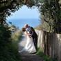 Le mariage de Sarah Recloux et Photo Pro Mariage - Raphaël V. 17