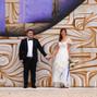 Le mariage de Madeline Bazin et Anne Busi 20
