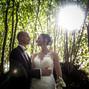 Le mariage de Audrey et Claude Jabot 105