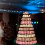 Le mariage de Fabien Couderc et Desserts & Macarons 2