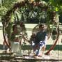 Le mariage de Marie SEMERDJIAN et La Table d'Emilie Traiteur 15