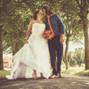 Le mariage de Elise Dupison et La fille aux couleurs 11
