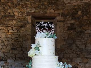 Delichouz cake 2