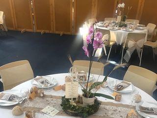 Belles Tables 3