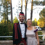 Le mariage de Fleith V. et Les Palafitos 32